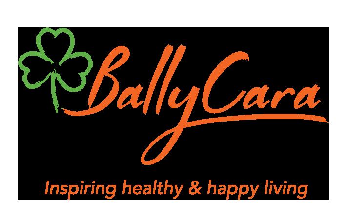 Bally_Cara_ Inspiring Happy_90mm