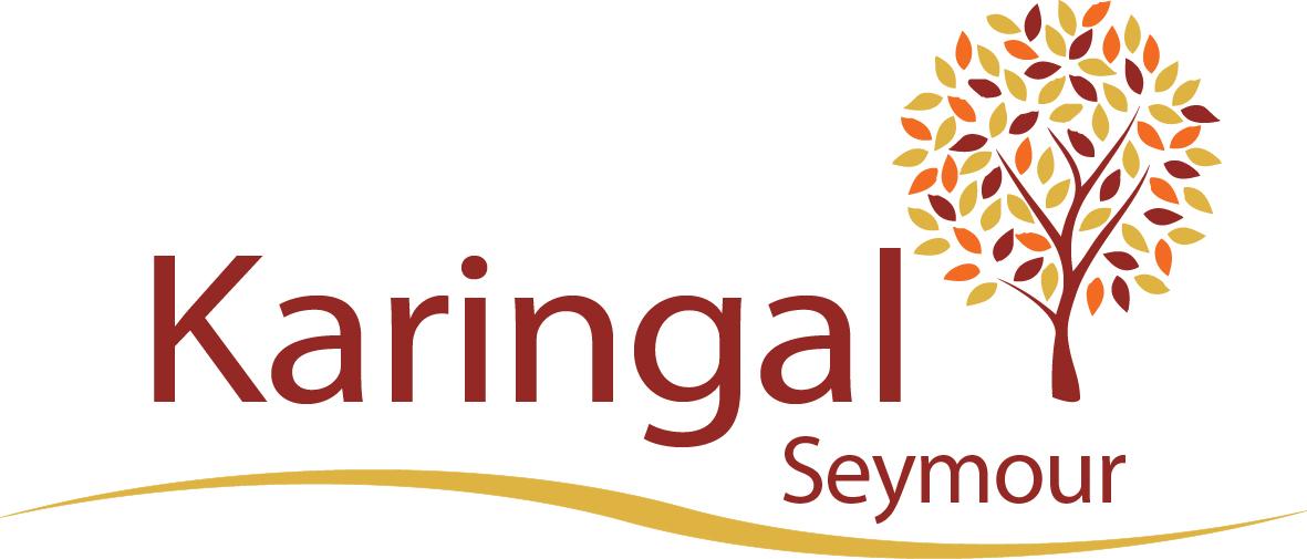 Karingal Seymour_logo_20cm